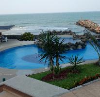 Foto de departamento en renta en  , playa de oro mocambo, boca del río, veracruz de ignacio de la llave, 3377813 No. 01