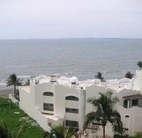 Foto de departamento en renta en  , playa de oro mocambo, boca del río, veracruz de ignacio de la llave, 3636390 No. 01