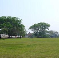 Foto de terreno habitacional en venta en, playa de vacas, medellín, veracruz, 1101265 no 01