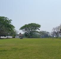 Foto de terreno habitacional en venta en  , playa de vacas, medellín, veracruz de ignacio de la llave, 2588463 No. 02