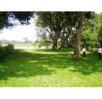 Foto de terreno habitacional en venta en  , playa de vacas, medellín, veracruz de ignacio de la llave, 2595891 No. 01
