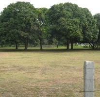 Foto de terreno comercial en venta en amazonas , playa de vacas, medellín, veracruz de ignacio de la llave, 390050 No. 01