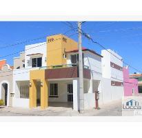 Foto de casa en venta en  195, hacienda del mar, mazatlán, sinaloa, 2973336 No. 01