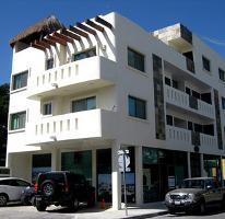 Foto de edificio en venta en  , playa del carmen centro, solidaridad, quintana roo, 1047899 No. 01