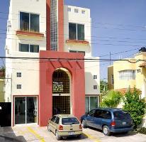 Foto de edificio en venta en, playa del carmen centro, solidaridad, quintana roo, 1048095 no 01