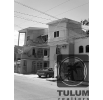 Foto de edificio en venta en, playa del carmen centro, solidaridad, quintana roo, 1050063 no 01