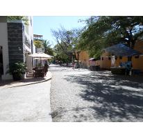Foto de local en renta en, playa del carmen centro, solidaridad, quintana roo, 1051287 no 01