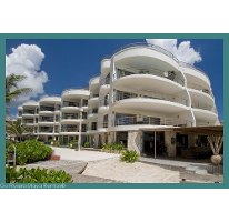 Foto de terreno habitacional en venta en, la venta, acapulco de juárez, guerrero, 1051859 no 01