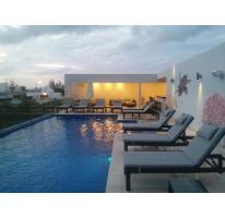 Foto de terreno habitacional en venta en, ixtapa centro, puerto vallarta, jalisco, 1058143 no 01