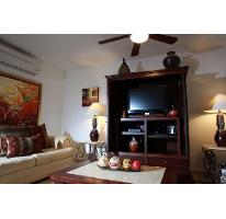 Foto de terreno habitacional en venta en, cancún internacional de cancún, benito juárez, quintana roo, 1060773 no 01