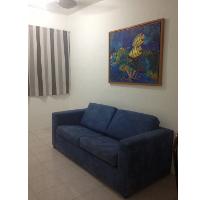Foto de casa en condominio en venta en, cancún centro, benito juárez, quintana roo, 1063879 no 01