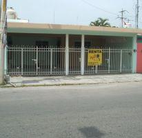 Foto de oficina en renta en, playa del carmen centro, solidaridad, quintana roo, 1064613 no 01
