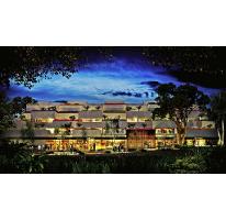 Foto de casa en condominio en venta en, lomas de cortes, cuernavaca, morelos, 1068015 no 01