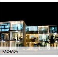 Foto de departamento en venta en, playa del carmen centro, solidaridad, quintana roo, 1078427 no 01
