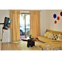 Foto de terreno habitacional en venta en, santa cruz nieto, san juan del río, querétaro, 1086071 no 01