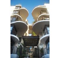 Foto de departamento en venta en, portal de chalco, chalco, estado de méxico, 1086915 no 01