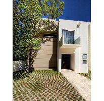Foto de casa en venta en, playa del carmen centro, solidaridad, quintana roo, 1093997 no 01