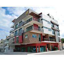 Foto de casa en venta en, centro, guasave, sinaloa, 1112311 no 01