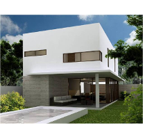 Foto de casa en venta en, playa del carmen centro, solidaridad, quintana roo, 1112555 no 01