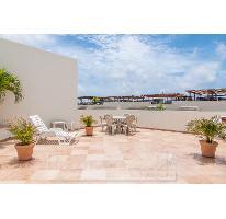 Foto de departamento en venta en, playa del carmen centro, solidaridad, quintana roo, 1114005 no 01