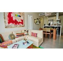 Foto de casa en condominio en venta en, tetelpan, álvaro obregón, df, 1115261 no 01