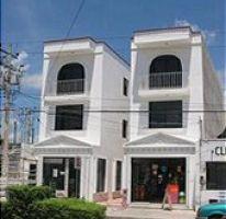 Foto de edificio en venta en, playa del carmen centro, solidaridad, quintana roo, 1116811 no 01