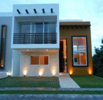 Foto de casa en venta en, playa del carmen centro, solidaridad, quintana roo, 1129721 no 01