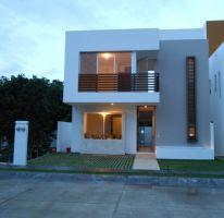 Foto de casa en venta en, playa del carmen centro, solidaridad, quintana roo, 1129725 no 01