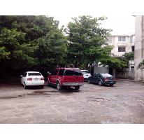 Foto de terreno habitacional en venta en  , playa del carmen centro, solidaridad, quintana roo, 1130757 No. 01