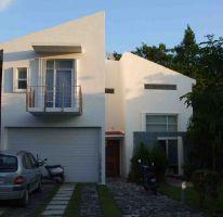 Foto de casa en venta en, playa del carmen centro, solidaridad, quintana roo, 1137703 no 01