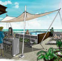 Foto de departamento en venta en, playa del carmen centro, solidaridad, quintana roo, 1144353 no 01