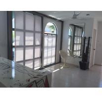 Foto de oficina en renta en  , playa del carmen centro, solidaridad, quintana roo, 1178951 No. 01