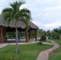 Foto de casa en renta en, playa del carmen centro, solidaridad, quintana roo, 1184483 no 01