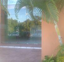 Foto de local en renta en, playa del carmen centro, solidaridad, quintana roo, 1256595 no 01