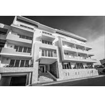 Foto de departamento en venta en  , playa del carmen centro, solidaridad, quintana roo, 1258319 No. 01