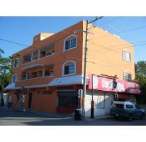 Propiedad similar 1264631 en Playa del Carmen Centro.