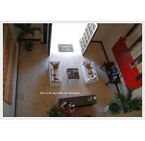 Foto de departamento en venta en  , playa del carmen centro, solidaridad, quintana roo, 1266585 No. 01