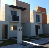 Foto de casa en venta en, playa del carmen centro, solidaridad, quintana roo, 1278541 no 01