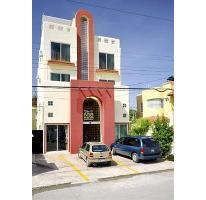 Foto de edificio en venta en, playa del carmen centro, solidaridad, quintana roo, 1466309 no 01