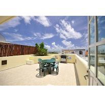 Foto de departamento en venta en, playa del carmen centro, solidaridad, quintana roo, 1466333 no 01