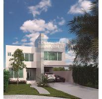 Foto de casa en condominio en venta en  , playa del carmen centro, solidaridad, quintana roo, 1537995 No. 01