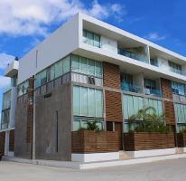 Foto de departamento en venta en, playa del carmen centro, solidaridad, quintana roo, 1554750 no 01