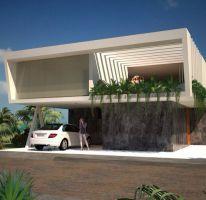 Foto de casa en venta en, playa del carmen centro, solidaridad, quintana roo, 1737026 no 01