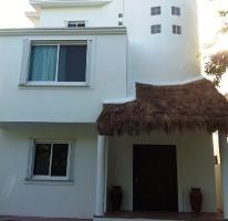 Foto de casa en venta en, playa del carmen centro, solidaridad, quintana roo, 1862908 no 01
