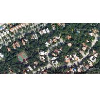 Foto de terreno habitacional en venta en, playa del carmen centro, solidaridad, quintana roo, 1862912 no 01