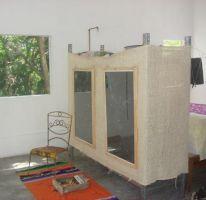 Foto de casa en venta en, playa del carmen centro, solidaridad, quintana roo, 1893050 no 01
