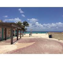 Foto de departamento en venta en, playa del carmen centro, solidaridad, quintana roo, 1971712 no 01