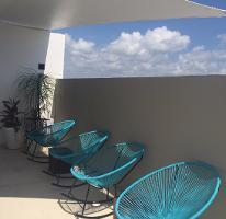 Foto de departamento en venta en  , playa del carmen centro, solidaridad, quintana roo, 2004414 No. 02