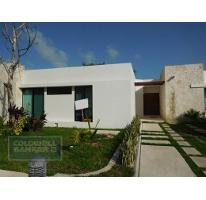 Foto de casa en condominio en venta en  , playa del carmen centro, solidaridad, quintana roo, 2112934 No. 01
