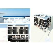 Foto de casa en venta en, playa del carmen centro, solidaridad, quintana roo, 2166881 no 01